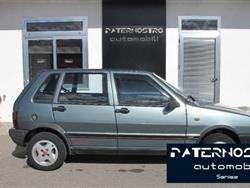 FIAT Uno 70 turbodiesel 5 porte
