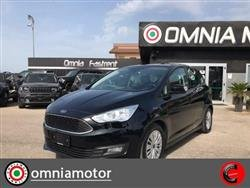 FORD C-Max 1.5 TDCi 120 CV S&S Business