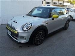 MINI MINI FULL ELECTRIC Mini Cooper SE L