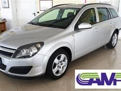 OPEL Astra Station Wagon 1.7 CDTI 101CV Enjoy