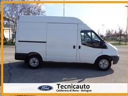 FORD TRANSIT 350M 2.2 TDCi/110 PM-TM Furgone VAN TETTO ALTO