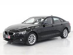 BMW SERIE 4 d Gran Coupé Advantage