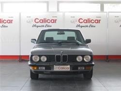 BMW SERIE 5 i GPL