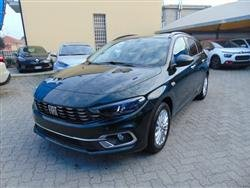 """FIAT TIPO STATION WAGON 1.0 SW Life con Park Package """"PROMO-SAFE"""""""
