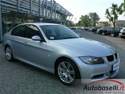 BMW SERIE 3 AUTOBASELLI COMPRO AUTO PAGAMENTO IN CONTANTI
