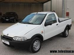 FIAT STRADA TD 70 cat Pick-up