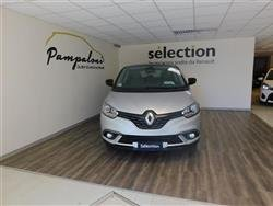 RENAULT SCENIC 1.7 blue dci Sport Edition2 120cv
